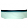 1964-66 Chevy & GMC Truck Front Windshield Glass, Shaded