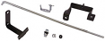 1967-72 Chevy & GMC Truck Automatic Shift Linkage Kit