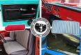 1972 Chevy & GMC Truck Original Style Houndstooth Interior Kit
