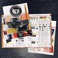 1973-87 Fullsize Chevy & GMC Product Catalog, International Shipping