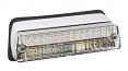1973-87 Fullsize Chevy & GMC Truck Rear Cargo Lamp Light Assembly