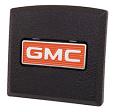 1973-77 Fullsize GMC Truck Steering Wheel Horn Button Cap