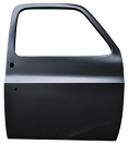 1977-87 Fullsize Chevy & GMC Truck Front Door Shell, Right