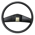 1978-87 Chevy Truck Deluxe Steering Wheel Kit (Small Cap)