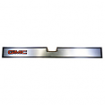 1981-87 Fullsize GMC Truck Tailgate Band with Emblem