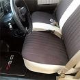 1982-93 Chevy S10 & GMC Sonoma Pickup Vinyl Bench Seat Cover
