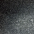 1973-77 Fullsize Blazer & Jimmy Complete Vinyl Floor Covering, 4WD