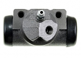 1971-72 Chevy & GMC Truck Rear Wheel Cylinder, Right