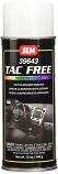 SEM TAC Free Protective Coating