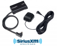 1955-59 Chevy & GMC Truck SXV300 SiriusXM Connect Vehicle Tuner