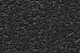 1981-91 Fullsize Blazer & Jimmy Complete Vinyl Floor Covering