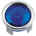 Blue Dot Accessory for Tail Lights