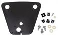 """1973-87 Fullsize Chevy & GMC Truck """"Large Style"""" Outside Rearview Mirror Gasket"""