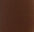 1982-87 Chevy & GMC Fullsize Truck Interior Color Sample Kit, Mahogany