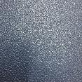 1981-87 Fullsize Chevy & GMC Truck Molded Vinyl Floor Standard Cab w/ Small Hump
