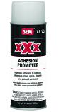 SEM XXX Plastic & Vinyl Adhesion Promoter