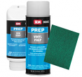 Interior Vinyl Prep Cleaner Kit