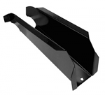 1973-87 Fullsize Chevy & GMC Truck Outer Front OE Style Floor Support
