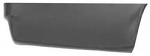 1973-91 Fullsize Chevy Suburban Rear Lower Patch, Right