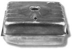 1973-81 Fullsize Chevy Suburban, Blazer & GMC Jimmy Gas Tank (31 Gallon)