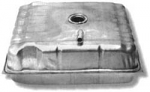 1973-81 Fullsize Chevy Suburban Gas Tank (40 Gallon)