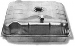 1982-91 Fullsize Chevy Suburban Gas Tank w/o EFI Gas (40 Gallon)