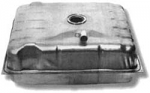 1987-91 Fullsize Chevy Suburban Gas Tank with EFI Gas (40 Gallon)