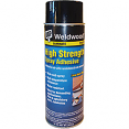 Foam & Fabric Spray Adhesive