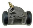 1964-70 Chevy & GMC Truck Front Wheel Cylinder, Left