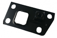 1967-80 Fullsize Chevy & GMC Truck Hood Latch Support, without inside hood release