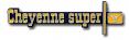 1973-74 Chevy Truck Cheyenne Super Dash Emblem