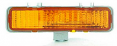 1982-93 S10 & GMC Sonoma Truck Parking Light, Right