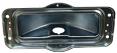 1960-66 CHEVY Truck Parking Light Housing