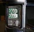 1973-87 Fullsize Chevy & GMC Truck Fleetside LED Tail Light Conversion Kit