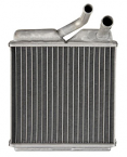 1973-87 Full Size Chevy & GMC Truck Heater Core, with Air