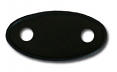 1947-55 Chevy & GMC Truck Outside Rear View Mirror Arm Gasket