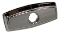 1978-91 Fullsize Chevy & GMC Blazer / Suburban Tailgate Handle Bezel, Power Window