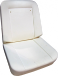 1967-68 Chevy & GMC Truck Bucket Seat Foam Cushion