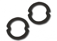 1947-50 GMC Truck Parking Light Lens Gaskets