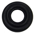 1971-72 Chevy & GMC Truck Gas Neck Grommet