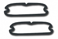 1958-59 CHEVY Truck Parking Light Lens Gaskets
