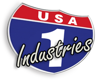 Chevy Truck Parts | USA1 Industries